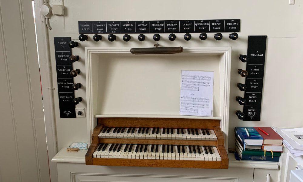 Orgel-min